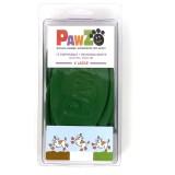 Pawz® Dog Boots - XLarge