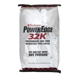 Red Paw® PowerEdge™ 32k Dog Food