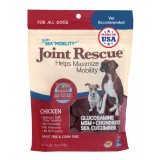 Ark Naturals® Sea Mobility Joint Rescue