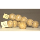 Wildlife Sciences Peanut Butter Suet Balls 5 pk