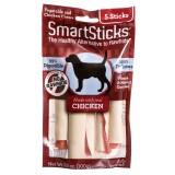SmartBones® SmartSticks® Chicken Chews 5pk