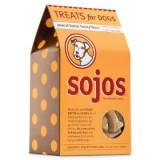 Sojos® Peanut Butter & Honey Flavor