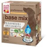 The Honest Kitchen® Preference Base Mix Dog Food