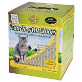 Dr. Elsey's® Touch of Outdoors Cat Litter