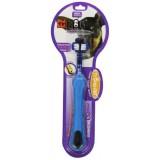Triple Pet® EZDog® Toothbrush Small Breed