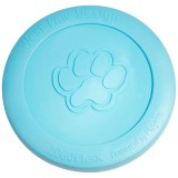 West Paw® Zisc® Flying Disc Large