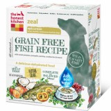 The Honest Kitchen® Zeal Dog Food