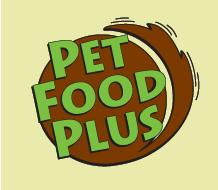 Pet Food And Pet Suppliers Eau Claire Pet Store